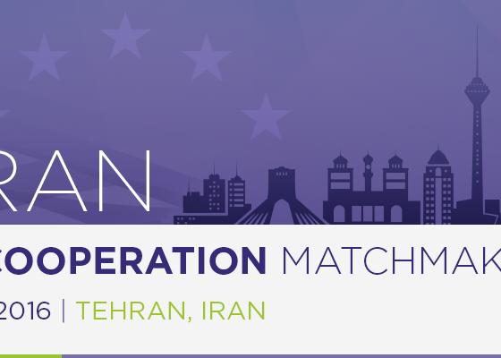 Iran matchmaking webbplats